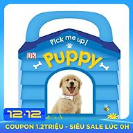 Pick Me Up Puppy thumbnail