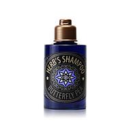 Dầu Gội Thảo Mộc Thiên Nhiên Herb s Shampoo - Hương Hoa Đậu Biếc (130ml) thumbnail