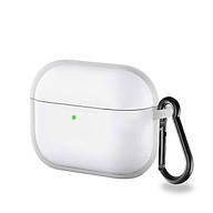 Bao Silicon cho tai nghe Airpods Pro thumbnail