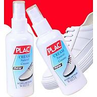 Chai Xịt Làm Sạch Làm Trắng Giày Dép Túi Xách Thần Thánh 3Fashion - 3002 thumbnail