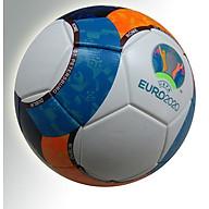 Bóng đá chuẩn UEFA UERO 2020 nhiều màu thumbnail