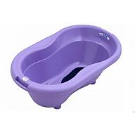 Chậu Tắm Top Rotho-Babydesign - Lavender thumbnail