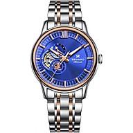 Đồng hồ nam Blue Dragon - Hàng chính hãng thumbnail