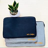 Túi Chống Sốc XP-Pen Cho Bảng Vẽ Điện Tử thumbnail