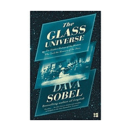 The Glass Universe thumbnail