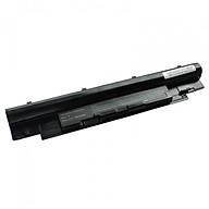 Pin thay thế cho laptop - Dùng cho các máy Dell N411z, v131 thumbnail