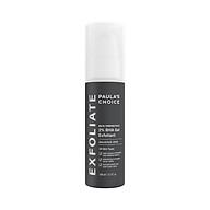 Kem giảm thiểu tế bào chết Paula s Choice Skin Perfecting 2% BHA Gel Exfoliant 100ml thumbnail