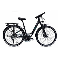 Xe đạp touring GIANT TROOPER 5300 2021 thumbnail