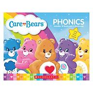 Care Bears Phonics thumbnail