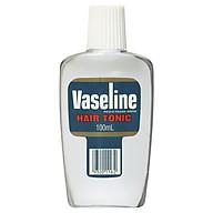 Vaseline Hair Tonic 100mL thumbnail