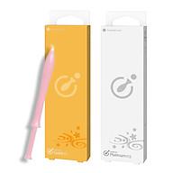 Combo 2 gel bảo dưỡng Hoàng Kim và Bạch Kim HANAMISUI thumbnail