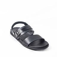Dép quai ngang Bitis nam ( có quai làm sandal tiện dụng) thumbnail