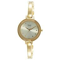 Đồng hồ Nữ Titan 2575YM01 - Hàng chính hãng thumbnail