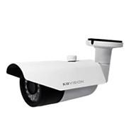 Camera quan sát KBVISION KX-2013S4 - Hàng nhập khẩu thumbnail