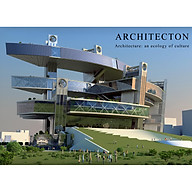 Architecton Architecture As an Ecology of Culture thumbnail