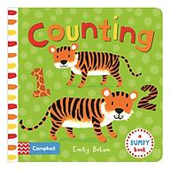 Counting thumbnail