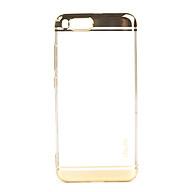 Ốp Lưng Dành Cho Xiaomi Redmi Mi 6 ốp xi DaDa - Vàng - Hàng Chính Hãng thumbnail