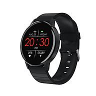 Đồng hồ theo dõi sức khỏe T.4 (chống nước IP67) thumbnail