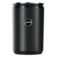 Thiết bị giữ lạnh sữa Jura 1 lít cho máy pha cafe Jura - Hàng Nhập Khẩu thumbnail