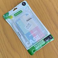 Ốp lưng trong suốt Chống Sốc cho các dòng máy Xiaomi Mi 10 Mi 10 Pro Poco F2 Pro Redmi K30 Pro Redmi Note 9 Mi 8 8 Lite 8 SE 8 Pro 9 9T 9 SE 9 Lite 9 Pro Mi A1 Mi A2 Mi A3 Mi CC9 CC9E - Redmi Note 5 6 7 8 Note 8 Pro - Redmi K20 6 6A 6 Pro 7 7A 8 8A 8 Pro thumbnail
