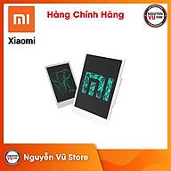 Bảng Vẽ Màn Hình Xiaomi LCD Writing Tablet 13.5 (BHR4245GL) - Hàng Chính Hãng thumbnail