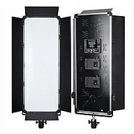 Bộ 2 đèn led bảng Studio D-3100II 440w Yidoblo hàng chính hãng. thumbnail