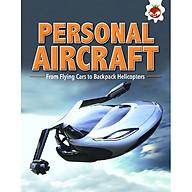Personal Aircraft thumbnail
