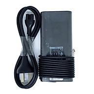 Sạc Adapter dành cho laptop Dell 130w(19.5V-6.67A) thumbnail