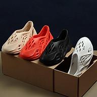 Giày YZ cao su non D700 thumbnail