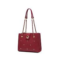 Túi xách nữ thời trang Just Star Virgo VG623 thumbnail
