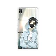 Ốp lưng dẻo cho điện thoại Sony Xperia Z4 - 01150 8022 COOLBOY02 - Hàng Chính Hãng thumbnail