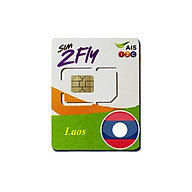 Sim Laos 4G Tốc Độ Cao thumbnail