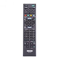 Điều Khiển TiVi, Remote Cho Ti Vi Sony thumbnail