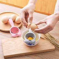 Set 2 Dụng cụ tách lòng đỏ trứng lúa mạch TG455 thumbnail