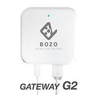 Gateway G2 cho khóa cửa thông minh thumbnail