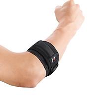 ZAMST Elbow Band Đai hỗ trợ bảo vệ khuỷu tay thumbnail