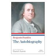 Benjamin Franklin An American Life thumbnail