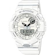 Đồng hồ nam Casio G-Shock G-Squad GBA-800-7ADR (49mm) thumbnail