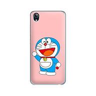 Ốp lưng dẻo cho điện thoại Vivo Y91C - 01201 7862 DRM06 - Doremon - Hàng Chính Hãng thumbnail