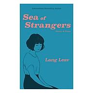 Sea Of Strangers Poetry & Prose thumbnail