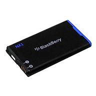 PIN BLACKBERRY Q10 - BATTERY NX1 - hàng nhập khẩu thumbnail