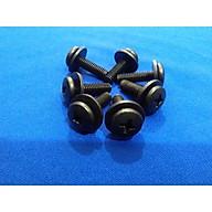 Ốc bake zin dàn áo Yamaha 6mm thumbnail