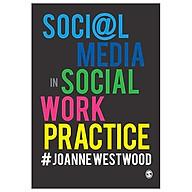 Social Media In Social Work Practice thumbnail
