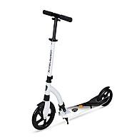 Xe Trượt Scooter AnneLowSon ALS-A7 Trắng thumbnail