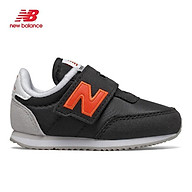 Giày thể thao trẻ em New Balance - IV720NGO thumbnail