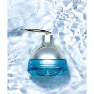 Kem dưỡng cấp nước Su m37 Water-full Timeless Water Gel Cream 50ml thumbnail