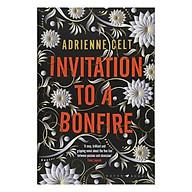 Invitation to a Bonfire thumbnail