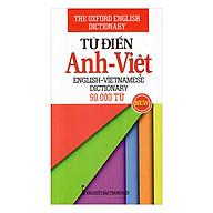 Từ Điển Anh - Việt 90.000 Từ thumbnail