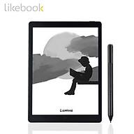 Máy Đọc Sách Likebook P10 - Hàng chính hãng thumbnail