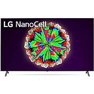 Smart Tivi NanoCell LG 8K 75 inch 75NANO95TNA thumbnail